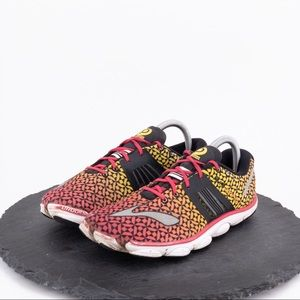Brooks PureConnect 4 Women's Shoes 8.5B